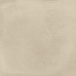 Dlažba Marconi Mila beige 60x60 cm mat MILA60BE béžová beige