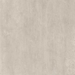 Dlažba Marconi Traffic M beige 60x60 cm mat TRAFFIC66BER béžová beige