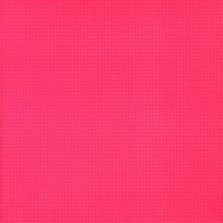 Dlažba Multi Malibu rojo 33x33 cm lesk MALIBU33RO červená rojo