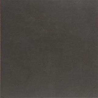 Dlažba Pilch Etna černá 33x33 cm mat ETNA33C černá černá