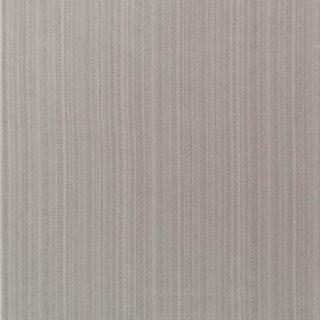Dlažba Pilch Kaleydos šedá 33x33 cm, mat KALEYDOS33SZ šedá šedá