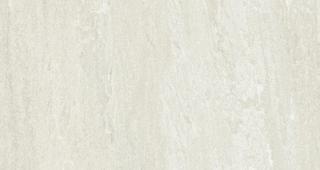 Dlažba Porcelaingres Color Moods bílá 30x60 cm mat X630213 bílá bílá