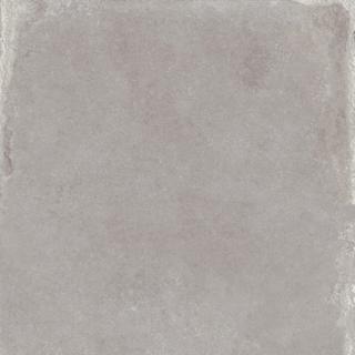 Dlažba Porcelaingres Color Moods Greylight Ice 60x60 X600230 šedá Greylight Ice
