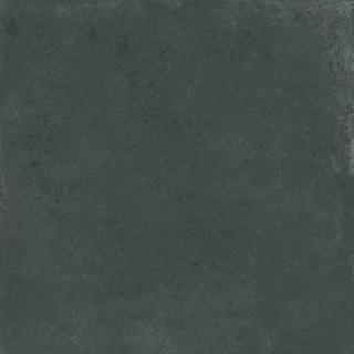 Dlažba Porcelaingres Color Moods Mountaingrey Ice 60x60 X600250 černá Mountaingrey