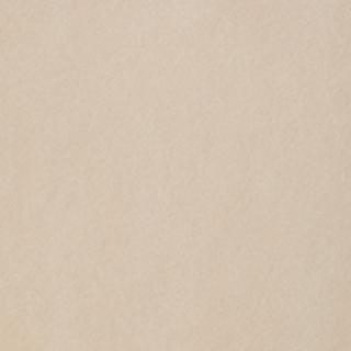 Dlažba Porcelaingres Just Beige beige 60x60 cm mat X600117 béžová beige