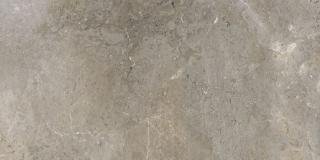 Dlažba Porcelaingres Royal Stone palladium grey 60x120 cm mat X126382X8 šedá palladium grey