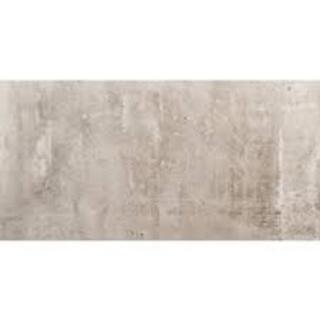 Dlažba Porcelaingres Urban ivory 30x60 cm mat X630293X8 béžová ivory