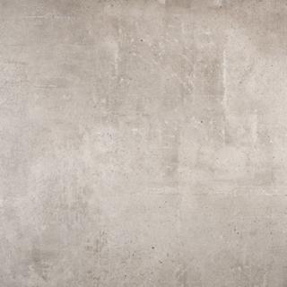 Dlažba Porcelaingres Urban sand 75x75 cm mat X7575294 bílá sand