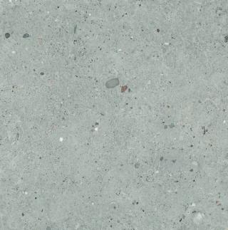 Dlažba Provenza Alter Ego grigio 60x60 cm mat EHE5 šedá grigio