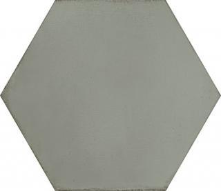 Dlažba Ragno Eden greige 21x18,2 cm mat ERGKZ šedá greige