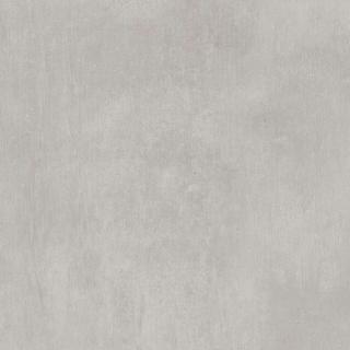 Dlažba Ragno Studio grigio 60x60 cm mat STRMMCN šedá grigio