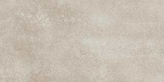 Dlažba Ragno Studio sabbia 30x60 cm mat STR4QG béžová sabbia