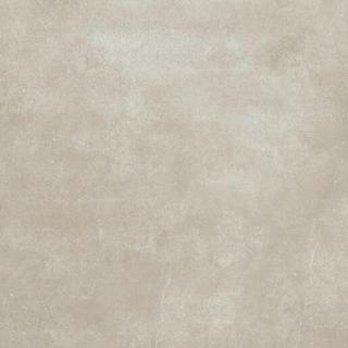 Dlažba Ragno Studio sabbia 60x60 cm mat STR4PV béžová sabbia