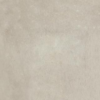 Dlažba Ragno Studio sabbia 75x75 cm mat STR527 béžová sabbia