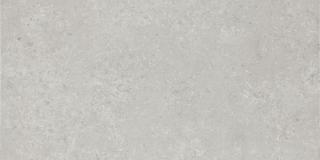 Dlažba Rako Base R světle šedá 30x60 cm mat DARSE432.1 šedá světle šedá