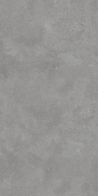 Dlažba Rako Betonico šedá 60x120 cm mat DAKV1791.1 šedá šedá