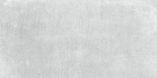Dlažba Rako Rebel šedá 30x60 cm mat DAKSE741.1 šedá šedá