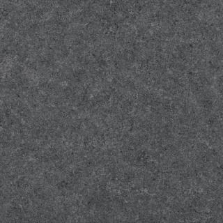 Dlažba Rako Rock černá 30x30 cm mat DAA34635.1 černá černá