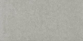 Dlažba RAKO Rock světle šedá 30x60 cm mat DAASG634.1 šedá světle šedá