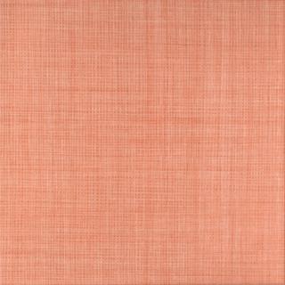 Dlažba Rako Samba cihlová 33x33 cm mat GAT3B115.1 oranžová cihlová