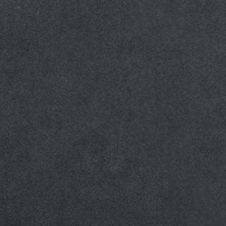 Dlažba RAKO Trend černá 45x45 cm mat DAK4H685.1 černá černá