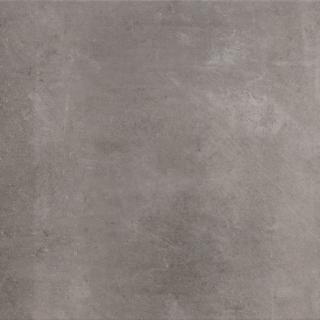 Dlažba Sintesi Ambienti greige 60x60 cm mat AMBIENTI12758 šedá greige