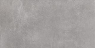 Dlažba Sintesi Ambienti grigio 30x60 cm mat AMBIENTI12843 šedá grigio
