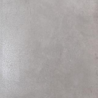 Dlažba Sintesi Ambienti grigio 60x60 cm lappato AMBIENTI12767 šedá grigio