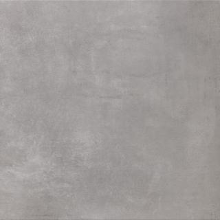 Dlažba Sintesi Ambienti grigio 60x60 cm mat AMBIENTI12757 šedá grigio