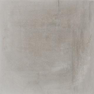 Dlažba Sintesi Atelier S bianco 60x60 cm mat ATELIER8583 bílá bianco