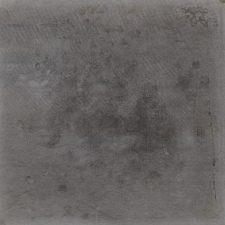 Dlažba Sintesi Atelier S fumo 60x60 cm mat ATELIER8578 černá fumo