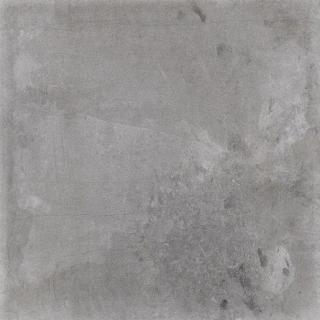 Dlažba Sintesi Atelier S grigio 30x30 cm mat ATELIER8728 šedá grigio