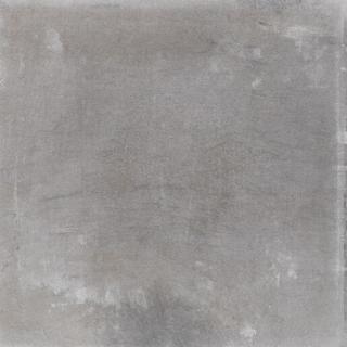 Dlažba Sintesi Atelier S grigio 60x60 cm mat ATELIER8577 šedá grigio