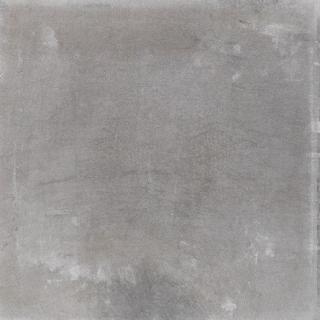 Dlažba Sintesi Atelier S grigio 60x60x2 cm mat 20ATELIER8577R šedá grigio