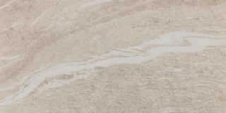 Dlažba Sintesi Bernina beige 30x60 cm mat BERNINA17091 béžová beige