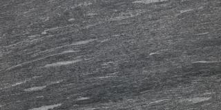Dlažba Sintesi Bernina fumo 30x60 cm mat BERNINA17093 černá fumo