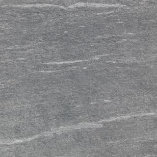Dlažba Sintesi Bernina grigio 60x60 cm mat BERNINA17089 šedá grigio