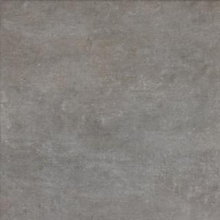 Dlažba Sintesi Evoque greige 60x60 cm mat EVOQUE8804 šedá greige