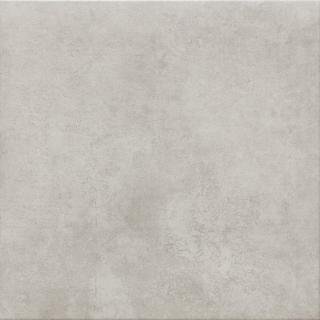 Dlažba Sintesi Evoque perla 60x60 cm mat EVOQUE11649 bílá perla