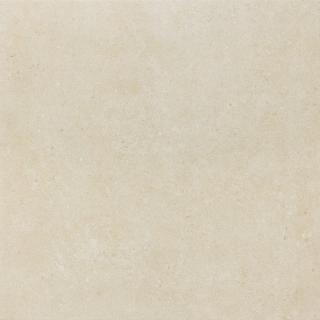Dlažba Sintesi Explorer beige 60x60 cm mat EXPLORER7538 béžová beige
