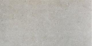 Dlažba Sintesi Explorer grigio 30x60 cm mat EXPLORER7575 šedá grigio