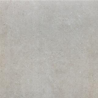 Dlažba Sintesi Explorer grigio 60x60 cm mat EXPLORER7540 šedá grigio