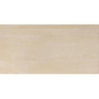 Dlažba Sintesi Fusion beige 30x60 cm mat FUSION0889 béžová beige
