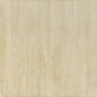 Dlažba Sintesi Lands beige 60x60 cm mat LANDS1202 béžová beige