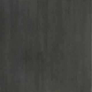 Dlažba Sintesi Lands black 60x60 cm mat LANDS1203 černá black