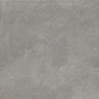 Dlažba Sintesi Tracks grey 60x60 cm mat TRACKS11292 šedá grey
