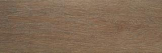 Dlažba Stylnul Articwood amber 21x62 cm mat ARTW26AM hnědá amber