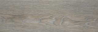 Dlažba Stylnul Articwood argent 21x62 cm mat ARTW26AR šedá argent