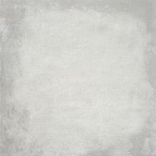 Dlažba Stylnul Regen gris 60x60 cm mat REGEN60GR šedá gris