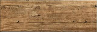 Dlažba Stylnul Sirmione roble 21x62 cm mat SIRMIONERO hnědá roble